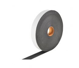 Accoustic tape 50mm 33m