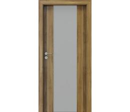 Porta Focus model 4.B