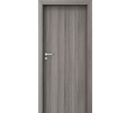 Porta CPL model 1.1