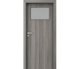 Porta CPL model 1.2