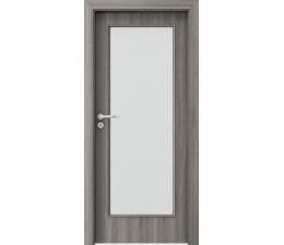 Porta CPL model 1.4