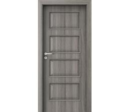 Porta CPL model 5.1