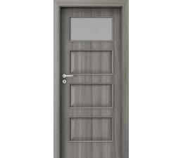 Porta CPL model 5.2