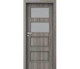 Porta CPL model 5.3