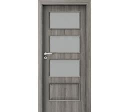 Porta CPL model 5.4