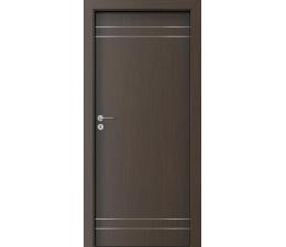 Porta Line model D.1