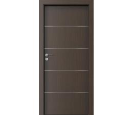 Porta Line model E.1