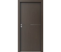 Porta Line model G.1