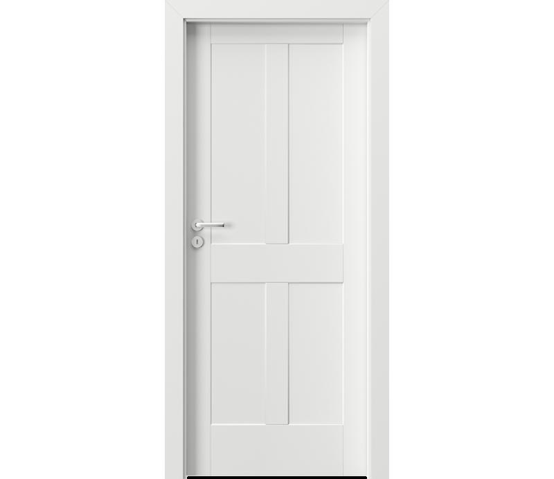Porta SKANDIA B.0
