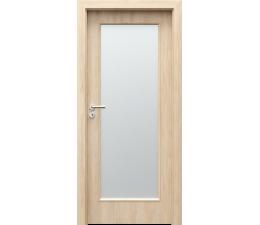 Porta Nova model 2.2