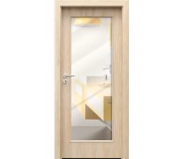 Porta Nova model 2.2 z lustrem