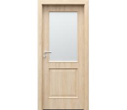Porta Nova model 3.2