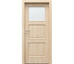 Porta Nova model 4.2