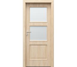 Porta Nova model 4.3