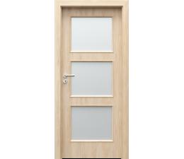 Porta Nova model 4.4