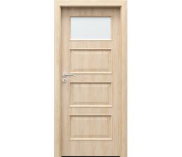 Porta Nova model 5.2