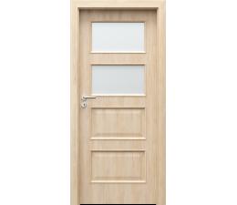 Porta Nova model 5.3
