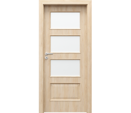 Porta Nova model 5.4
