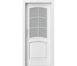 Porta Nova model 6.2