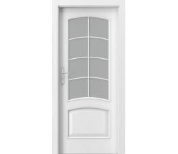 Porta Nova model 6.4