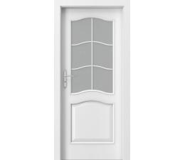 Porta Nova model 7.2