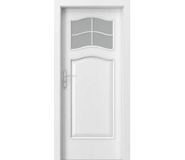Porta Nova model 7.5