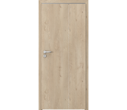 Folding doors Alpha