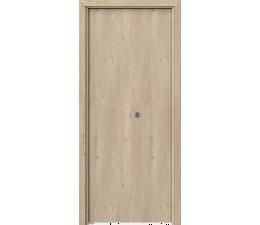 Folding doors Beta