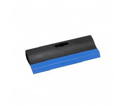 Rubber Stripping Knife 145mm