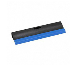 Rubber Stripping Knife 245mm