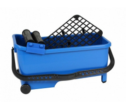 Mini Tiling Bucket Set 9907