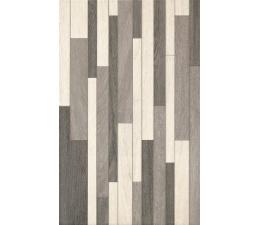 Ornelia Bianco Mosaic 25x40