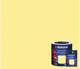 Home & Style - Lemon Cake