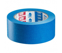 Masking Tape Blue 38mm x...