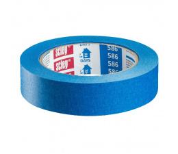 Masking Tape Blue 25mm x...