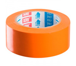 Masking Tape Orange 38mm x...