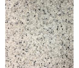Granit 1 - Tynk Mozaikowy...