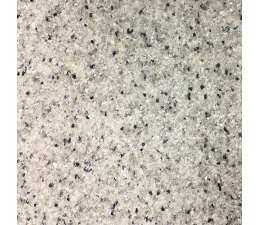 Granite 1 - Mosaic Render...