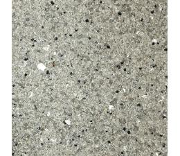Granit 3 - Tynk Mozaikowy...