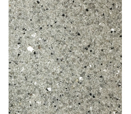 Granite 3 - Mosaic Render...