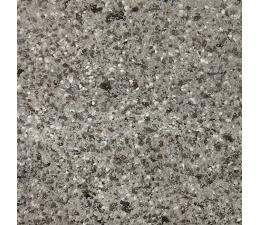 Granit 4 - Tynk Mozaikowy...