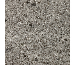 Granite 4 - Mosaic Render...