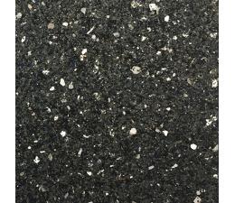 Granit 5 - Tynk Mozaikowy...