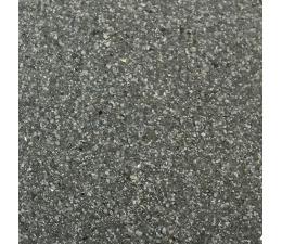 Gnejs 3 - Tynk Mozaikowy...