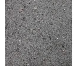Basalt 1 - Mosaic Render...