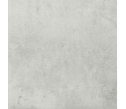 Scratch Bianco 75x75cm Lapatto