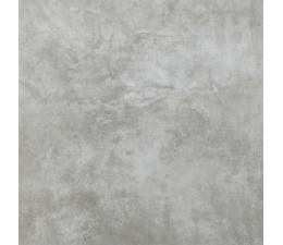 Scratch Grys 75x75cm Lapatto