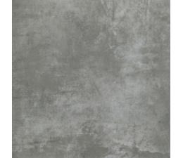 Scratch Nero 59.8x59.8 cm...