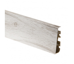 SKIRTING BOARD CEZAR...