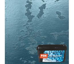 FOX Pearl Zen 1L Blue Lagoon